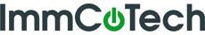 ImmCoTech GmbH & Co. KG Logo